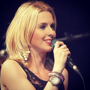 Jiřina Anna Jandová